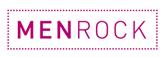 menrock-logo.png