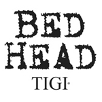 tigi-bed-head-logo.jpg