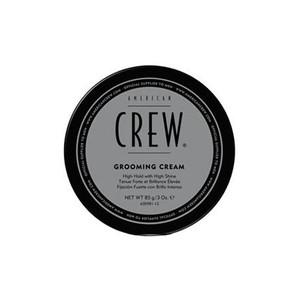 American Crew Grooming Cream 85g