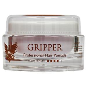 Hairbond Gripper Hair Pomade