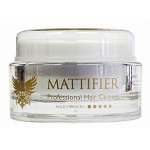 Hairbond Mattifier Hair Cememt