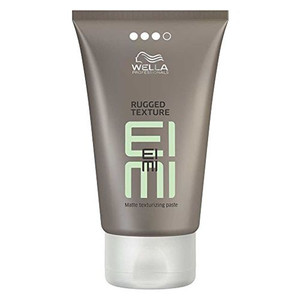 Wella EIMI Rugged Textured 75ml