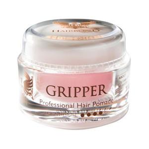 Hairbond Gripper 50ml