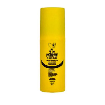 Dr Paw Paw - 7 in 1 hair treatment styler spray