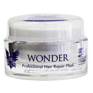 Hairbond Wonder Hair Repair Mask 100ml (3.4 fl.oz)