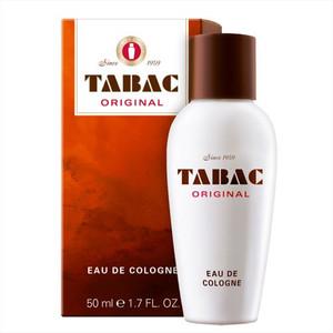 Tabac Original Eau de Cologne 100ml