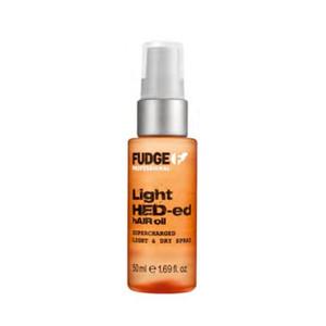 Fudge Light Hed-ed 50ml