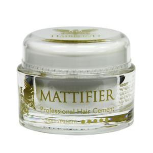 Hairbond Mattifier 50ml hair cement