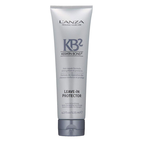 L'Anza Leave-In Protector