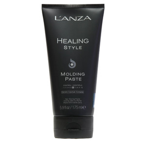 L'Anza Healing Style Molding Paste 175m