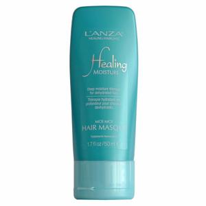 L'Anza Healing Moisture Moi Moi Hair Masque 50ml
