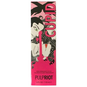 Pulpriot Cupid 118ml Semi-permanent hair dye
