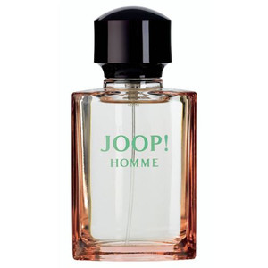 Joop! Homme Natural Deodorant 75ml Spray