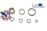 TF8 A727 Bushing Kit