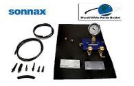 Sonnax Vacuum Test Kit, VACTEST01K, Fits various transmission