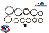 TH350 TH350C Bushing Kit