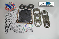 4L60E HD Rebuild Kit LS Kit Stage 2 1997-2000 4L60E