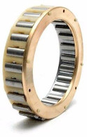 4R44E,4R55E,5R44E,5R55E OD Sprag 97-Up Plastic Side, Brass Top Wide