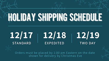 trailheads-holiday-shipping-schedule-box2.jpg