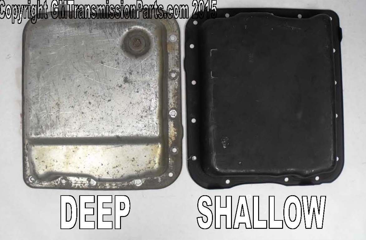 4l60e-shallow-vs-deep-pan-filter-bottom-of-pan.jpg