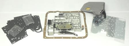 4l60e-valve-body-install-kit-compressed-for-web.jpg