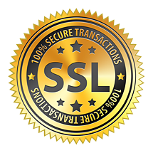 our-website-is-secure-ssl-logo.png