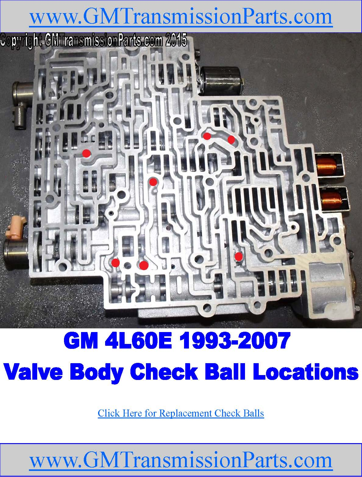 valve-body-check-ball-locations.jpg