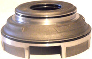 Low/Reverse Rear Case Piston, 700R4/4L60E/4L65E (1982-UP) 8585550