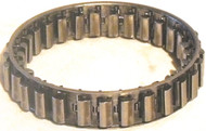 One Way Clutch Sprag, 4L60E