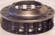 Reverse Input Piston Retainer Spring, 4L60E