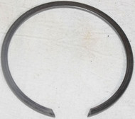 Reverse Input Piston Snap Ring, 4L60E