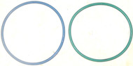 2-4 Servo O-Rings, 700R4/4L60E (1982-UP) Inner & Outer Housing