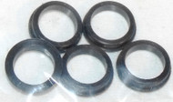 Pressure Manifold Switch Seals Set, 4L60E