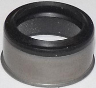 Oil Filter Seal, 4L60E (1993-UP)