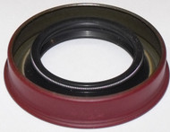 Extension Housing - Drive Shaft Seal, 4L60E (1993-UP)