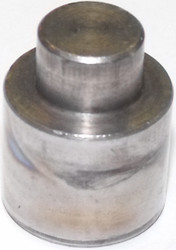 Band Retaining Pin, 700R4/4L60E (1982-UP)