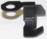 Dip Stick Guard, Shallow Pan, 4L60E (1993-1997)
