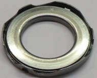 Forward Sprag to Input Drum Torrington Bearing, 4L60E