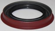 Front Pump Metal Clad Seal, TH200/700R4/4L60E 24202535