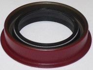 Extension Housing Seal w/o Boot, THM400/4L80E (1965-UP)