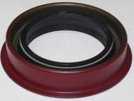 4L80E | 4L85E - Gaskets, Seals & O-Rings - GM Transmission Parts