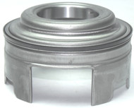 Input Clutch Piston Assembly, 4T65E (1997-UP)