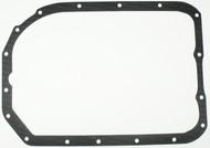 Oil Pan Gasket, 4L80E (1990-2011) Farpak