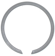 4th Clutch Piston Snap Ring, 4L80E (1990-UP)