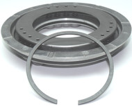 Intermediate Clutch Piston Kit, 4L80E (1997-UP) OEM