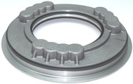Intermediate Clutch Aluminum Piston, 4L80E (1990-UP) 24202553