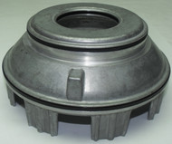 Low/Reverse Piston, TH350 (1969-1986) 8641011