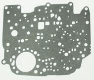 Valve Body Separator Plate Gasket, TH350 (1969-1980) Upper w/o Lock Up