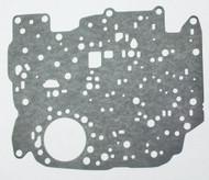 Valve Body Separator Plate Gasket, TH350/350C (1980-1986) Upper w/ Lock Up