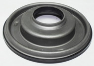 GM 4L80E Forward Clutch Molded Rubber Piston.  Buy online from GMTransmissionParts.com!